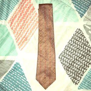Van Heusen Neck Tie